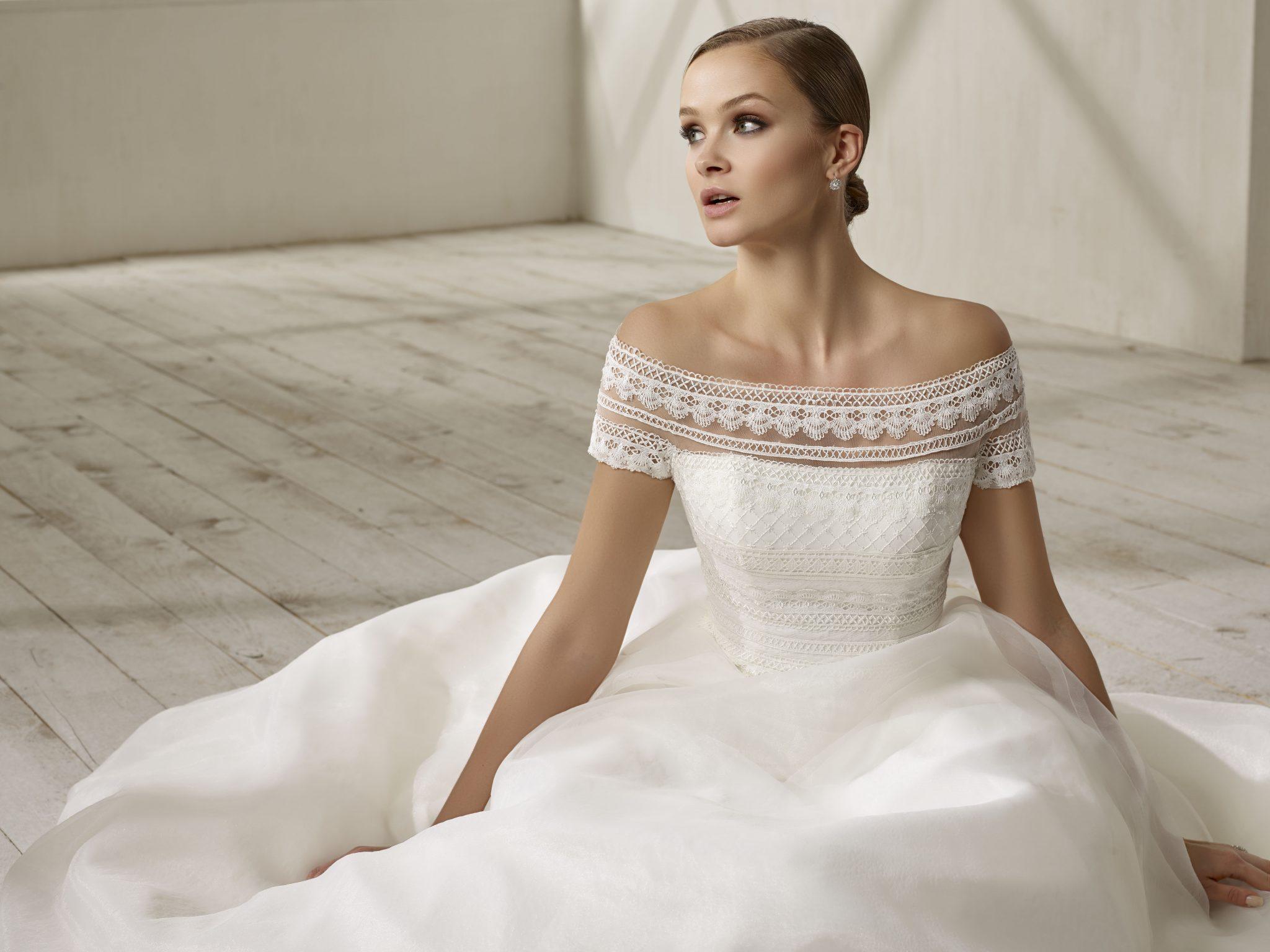 Divina Sposa Ds 192 22