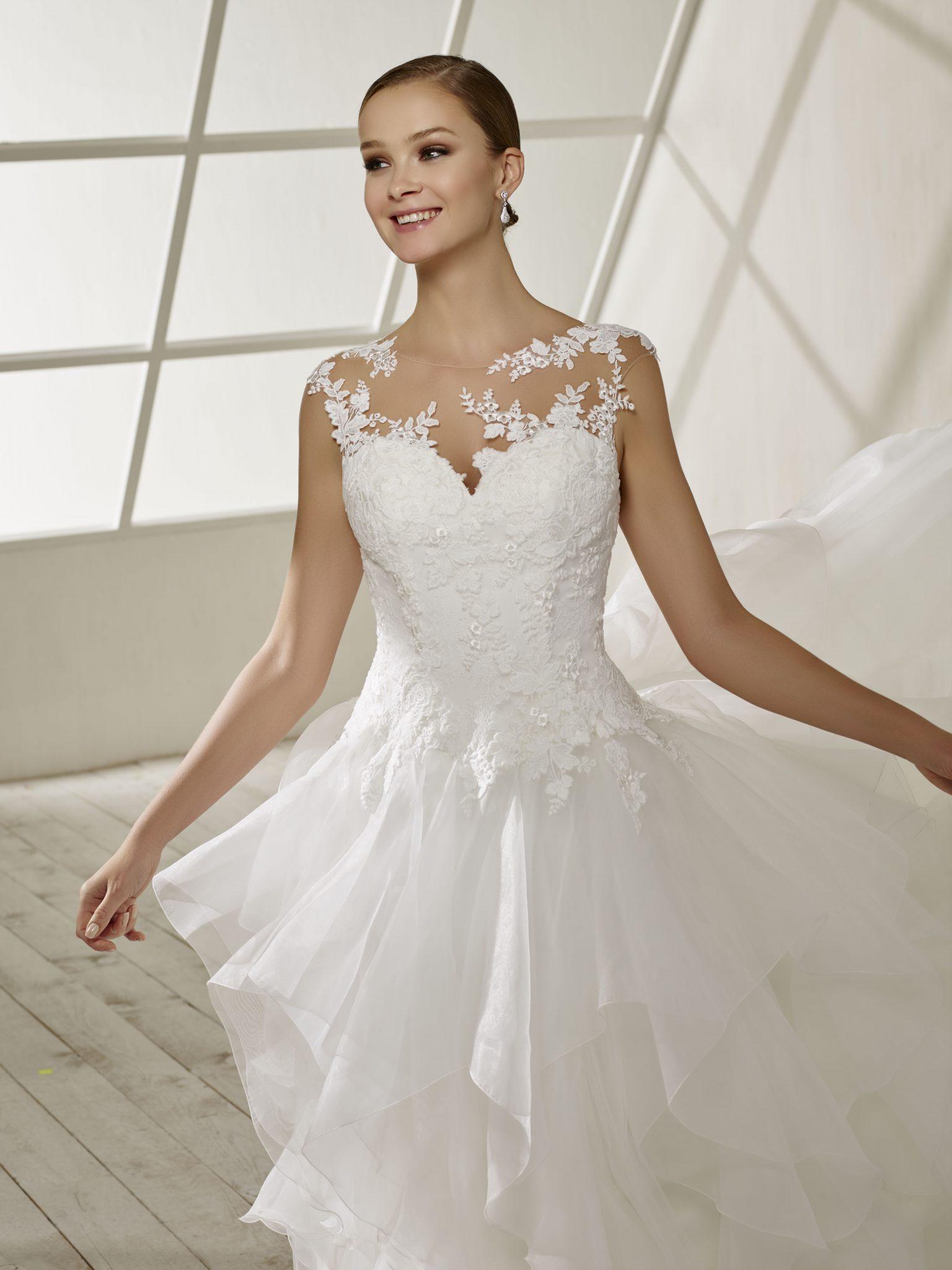 Divina Sposa Ds 192 32