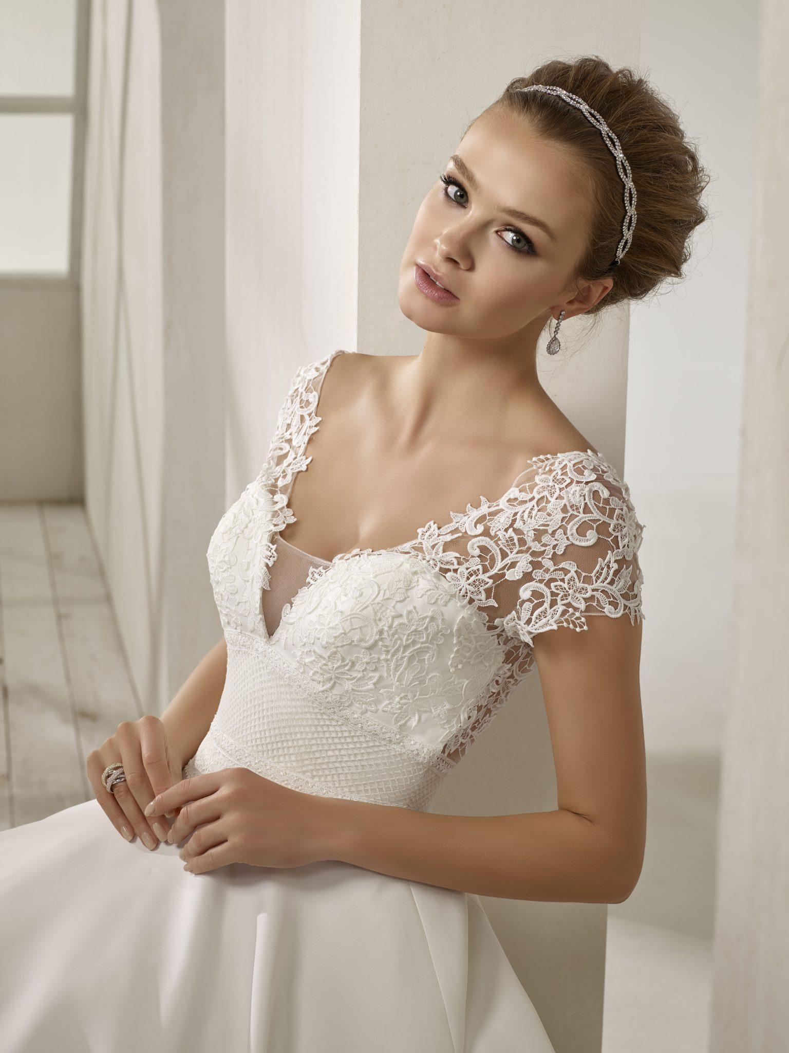 Divina Sposa Ds 192 33