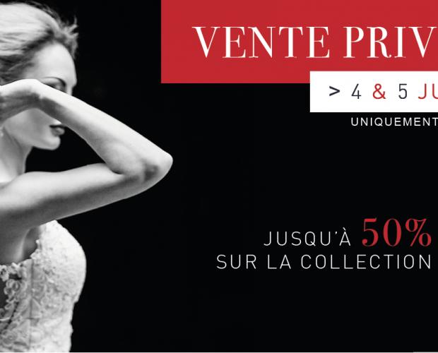 DMO_VentePrivee_Juillet2020_CoverFB