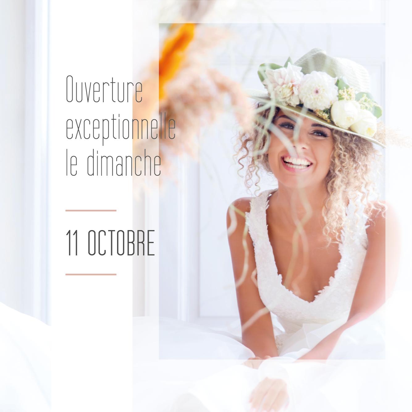 DMO_OuvetureDimanche_Octobre_PostFB