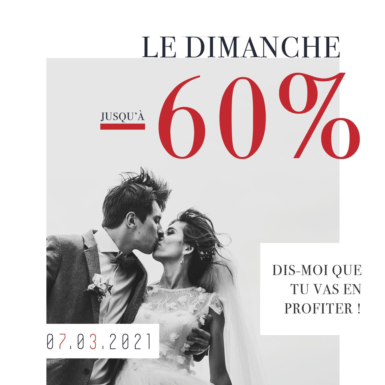 DMO_Dimanche60_Promo2021_PostFB